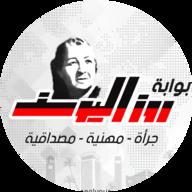 www.rosaelyoussef.com