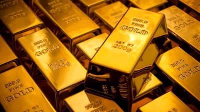 بوابة روز اليوسف | أسعار الذهب اليوم في مصر تتراجع.. وعيار ...